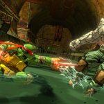 دانلود بازی Teenage Mutant Ninja Turtles Mutants in Manhattan برای PC اکشن بازی بازی کامپیوتر ماجرایی