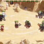 دانلود بازی Overfall برای PC استراتژیک بازی بازی کامپیوتر نقش آفرینی