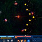دانلود بازی Survive in Space برای PC اکشن بازی بازی کامپیوتر ماجرایی نقش آفرینی
