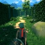 دانلود بازی The Song of Seven Chapter One برای PC بازی بازی کامپیوتر ماجرایی