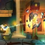دانلود بازی The Beggars Ride برای PC بازی بازی کامپیوتر ماجرایی