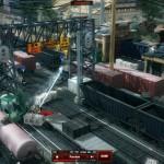 دانلود بازی TASTEE: Lethal Tactics برای PC استراتژیک بازی بازی کامپیوتر