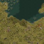 دانلود بازی Panzer Corps U S Corps برای PC استراتژیک بازی بازی کامپیوتر