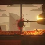 دانلود بازی Chicku برای PC اکشن بازی بازی کامپیوتر
