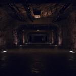 دانلود بازی Quadrant Chapter 3 برای PC بازی بازی کامپیوتر