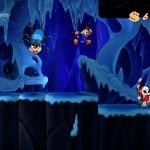 دانلود بازی Disney Classic Games Collection Remastered برای PC اکشن بازی بازی کامپیوتر فکری ماجرایی معمایی