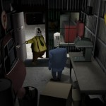 دانلود بازی LucasArts Adventure Games Collection برای PC اکشن بازی بازی کامپیوتر فکری ماجرایی معمایی