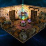 دانلود بازی Lumo Deluxe Edition برای PC بازی بازی کامپیوتر ماجرایی