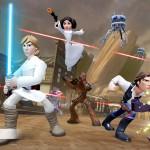 دانلود بازی Disney Infinity 3.0: Play Without Limits برای PC اکشن بازی بازی کامپیوتر ماجرایی