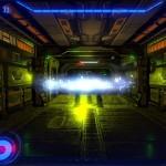 دانلود بازی Mind Unleashed برای PC اکشن بازی بازی کامپیوتر