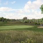 دانلود بازی Jack Nicklaus Perfect Golf برای PC استراتژیک بازی بازی کامپیوتر شبیه سازی ورزشی