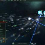 دانلود بازی Stellaris: Galaxy Edition برای PC استراتژیک بازی بازی کامپیوتر شبیه سازی