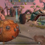 دانلود بازی The Mims Beginning برای PC استراتژیک بازی بازی کامپیوتر ماجرایی