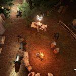 دانلود بازی Congo برای PC اکشن بازی بازی کامپیوتر
