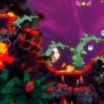 دانلود بازی Hell Yeah! Wrath of the Dead Rabbit برای PC اکشن بازی بازی کامپیوتر