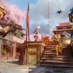 دانلود بازی Call of Duty Black Ops III Eclipse DLC برای PC اکشن بازی بازی کامپیوتر ماجرایی