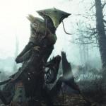 دانلود بازی Fallout 4 Far Harbor DLC برای PC بازی بازی کامپیوتر نقش آفرینی