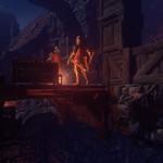 دانلود بازی Shadwen برای PC اکشن بازی بازی کامپیوتر ماجرایی