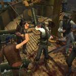 دانلود بازی Sea Dogs To Each His Own The Final Lesson برای PC اکشن بازی بازی کامپیوتر ماجرایی نقش آفرینی