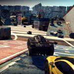 دانلود بازی Table Top Racing World Tour Supercharger Pack برای PC بازی بازی کامپیوتر مسابقه ای