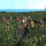 دانلود بازی Blood and Gold Caribbean All Hands Ahoy برای PC استراتژیک اکشن بازی بازی کامپیوتر ماجرایی نقش آفرینی