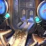 دانلود بازی FINAL FANTASY X X-2 HD Remaster برای PC بازی بازی کامپیوتر نقش آفرینی