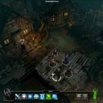 دانلود بازی Sword Coast Legends Rage of Demons برای PC بازی بازی کامپیوتر نقش آفرینی