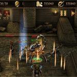 دانلود بازی Two Worlds II Epic Edition برای PC اکشن بازی بازی کامپیوتر ماجرایی نقش آفرینی