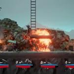 دانلود بازی Bell Ringer برای PC اکشن بازی بازی کامپیوتر
