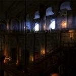 دانلود بازی Castle Heist Chapter 1 برای PC اکشن بازی بازی کامپیوتر ماجرایی