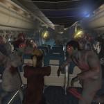 دانلود بازی Zombies on a Plane Deluxe Edition برای PC اکشن بازی بازی کامپیوتر