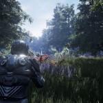 دانلود بازی Fragmented برای PC اکشن بازی بازی کامپیوتر نقش آفرینی