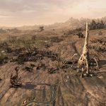 دانلود بازی Total War WARHAMMER برای PC استراتژیک اکشن بازی بازی کامپیوتر