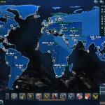 دانلود بازی TransOcean 2: Rivals برای PC استراتژیک بازی بازی کامپیوتر شبیه سازی