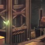 دانلود بازی htoLNiQ The Firefly Diary برای PC استراتژیک بازی بازی کامپیوتر ماجرایی