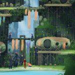 دانلود بازی The Way برای PC اکشن بازی بازی کامپیوتر فکری ماجرایی معمایی
