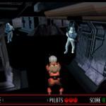 دانلود بازی Star Wars Classic Games Collection مجموعه بازی جنگ ستارگان ( جنگ های ستاره ای ) برای PC اکشن بازی بازی کامپیوتر شبیه سازی فکری ماجرایی مبارزه ای نقش آفرینی