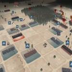 دانلود بازی Sengoku Jidai Shadow of the Shogun برای PC استراتژیک بازی بازی کامپیوتر