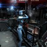 دانلود بازی Dead Effect 2 برای PC اکشن بازی بازی کامپیوتر نقش آفرینی