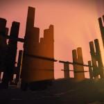 دانلود بازی n Verlore Verstand برای PC بازی بازی کامپیوتر ماجرایی