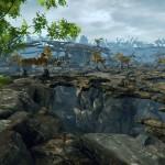 دانلود بازی Vortex: The Gateway برای PC اکشن بازی بازی کامپیوتر ماجرایی