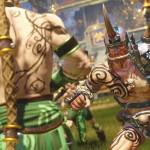 دانلود بازی Blood Bowl 2 Norse برای PC استراتژیک بازی بازی کامپیوتر ورزشی