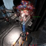 دانلود بازی Excubitor برای PC استراتژیک اکشن بازی بازی کامپیوتر