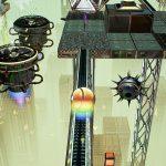 دانلود بازی GROOVY برای PC اکشن بازی بازی کامپیوتر ماجرایی