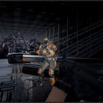 دانلود بازی Z.I.O.N برای PC اکشن بازی بازی کامپیوتر ماجرایی