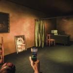 دانلود بازی Sylvio Remastered برای PC بازی بازی کامپیوتر ترسناک ماجرایی