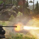 دانلود بازی War Thunder برای PC بکاپ استیم بازی بازی آنلاین بازی کامپیوتر شبیه سازی مطالب ویژه