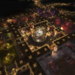 دانلود بازی War for the Overworld Heart of Gold برای PC استراتژیک بازی بازی کامپیوتر