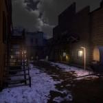 دانلود بازی Fistful of Frags برای PC بکاپ استیم اکشن بازی بازی آنلاین بازی کامپیوتر