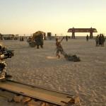 دانلود مستند The Secrets of The Force Awakens, A Cinematic Journey 2016 مالتی مدیا مستند